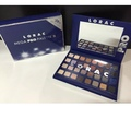 Buy Now: Lorac Mega Pro Palette 2 Eyeshadow Limited Edition 100% Authent