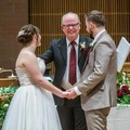 Offering Services: Wedding Officiant Services