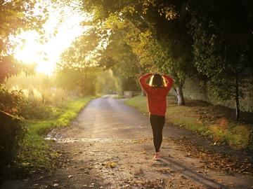 6 Credits: 21st Century Wellness