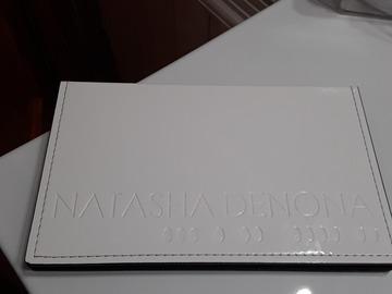 Venta: Natasha denona palette 28 green  brown