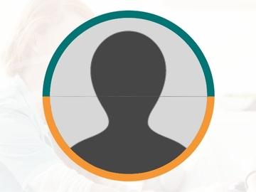 Atendimento domiciliar: Cuidadora e Técnica de Enfermagem