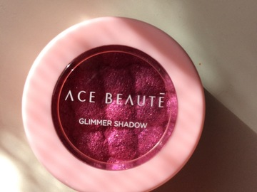 Venta: ACE BEAUTĒ Glimmer Shadow