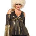Buy Now: halloween costumes