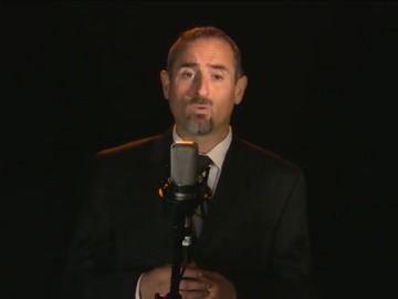 Chazzan-Cantor-Paytan: Cantorial & Jewish music concert
