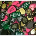 Buy Now: Wholesale Items With Free Shipping Misprinted Keychains