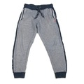 Selling with online payment: OKAIDI boys bottoms, age 6-7 Yrs
