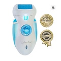 Buy Now: Care Me – Rechargeable Electric Callus Remover