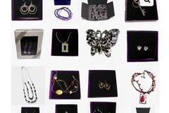 Buy Now: Bulk Lot Price! – Great Assortment Cherrydale Farms Women's Fashi