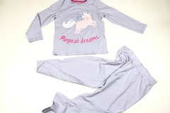 Selling with online payment: M&S Magical Dream PJ's, age 4-5 Yrs