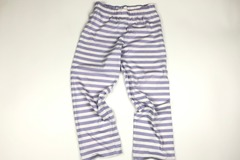 Selling with online payment: M&S Striped PJ bottoms, age 4-5 Yrs