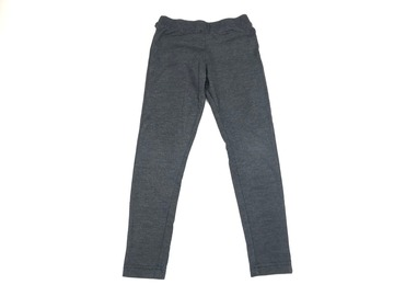 Selling with online payment: Fleece jogging bottoms, age 7-8 Yrs