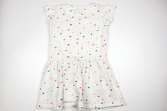Selling with online payment: Max girls dress, 3-4 Yrs