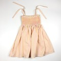 Selling with online payment: Amy Dress Girls, size M