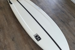 For Rent: Firewire GO FISH - 5'11