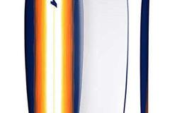 For Rent: SurfboardsTulum