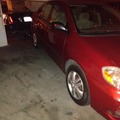 Monthly Rentals (Owner approval required): Los Angeles CA,  Secure Bell Area Garage Driveway Parking Space