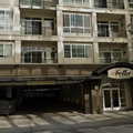 Monthly Rentals (Owner approval required): Bellevue WA, Secure and Underground Parking Downtown Bellevue