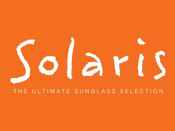 Vente: Carte Cadeau Solaris (150€)