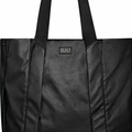 Buy Now: Built NY – City Collection Everyday Shopper Tote – Black
