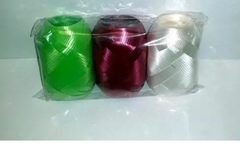 Buy Now: 3 Pack Curling Ribbon Kegs