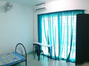 For rent: Great Location at SS21 @ Damansara Utama with High Speed WIFI