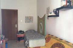 Rooms for rent: Single room in Gzira