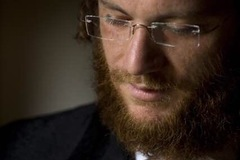 Chazzan-Cantor-Paytan: Yiddish, Popular Favorites, Cantorial