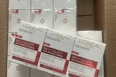 Buy Now: L'oreal Revitalift Antiwrinkle Firming New-72 Units.