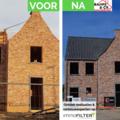 Click voor info: [REALISATIE] Dakwerken Bamps & co | Dak en carport