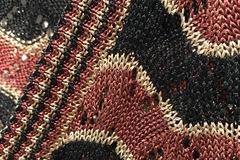 Selling: Classic KS v-neck knit