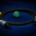 Vente: Câble secteur Neuf, SQ-audio Vesta mk3