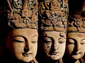 Offering with online payment: 220 USD Per Group Private Chongqing Dazu Rock Carvings Tour