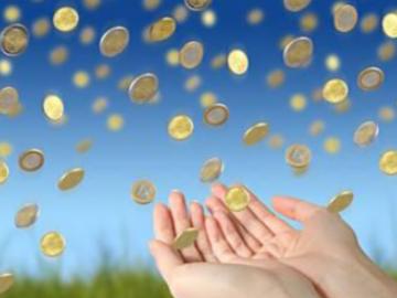 Selling: Prosperity Boost Audio Taurus Full Moon