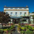 Accommodation Per Night: 4 Star St. Helier Hotel - Twin