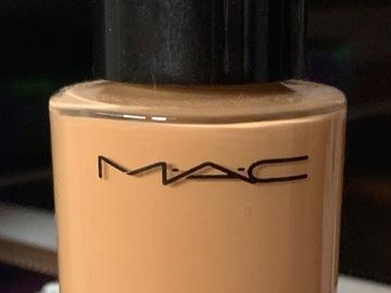Venta: Base de maquillaje Studio Fix Mac