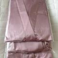 Ilmoitus: 3kpl uusia kimonoita esim. kaasoille hääaamuksi