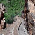 Réserver (avec paiement en ligne): Gran Canaria, a continent in itself - Canary