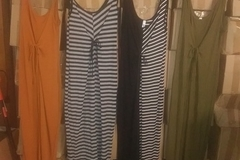 Make An Offer: Women's Dresses