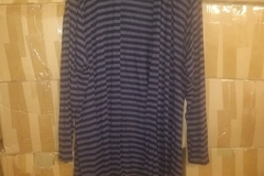 Make An Offer: Cardigans - Assorted Designs
