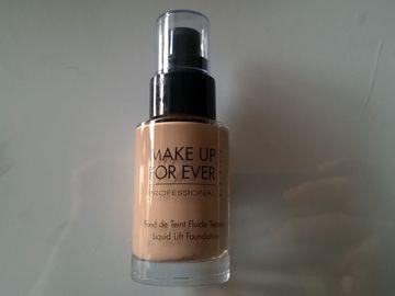 Venta: Make up for ever Teint Fluide Tenseur 13