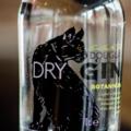 Discover: Douglas Dry Gin