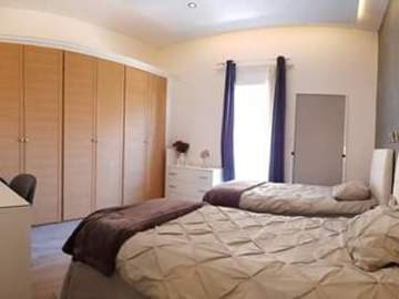 Rooms for rent: Looking for a roommate - Sliema