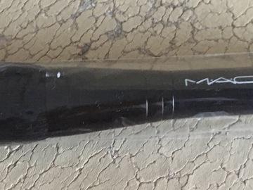 Venta: MAC pincel 129 SE