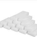 Buy Now: Magic sponges 100*60*20mm 300 units