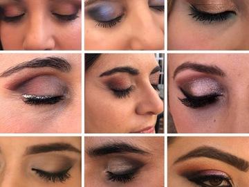 Venta: Maquilladora profesionales
