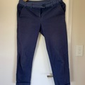 Selling: Capri pants