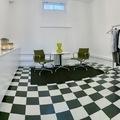 Renting out: Kruununhaasta vuokrattavana työhuone n. 16 m2