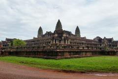 Réserver (avec paiement en ligne):  Immersion et randonnées - Cambodge