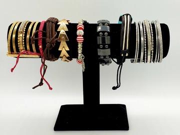 Buy Now: 120 Piece Custom Fashion Jewelry Lot