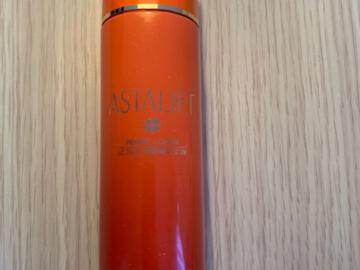 Venta: Locion Astalift